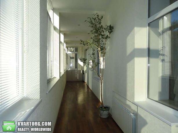 продам 5-комнатную квартиру Днепропетровск, ул. Гагарина пр - Фото 5