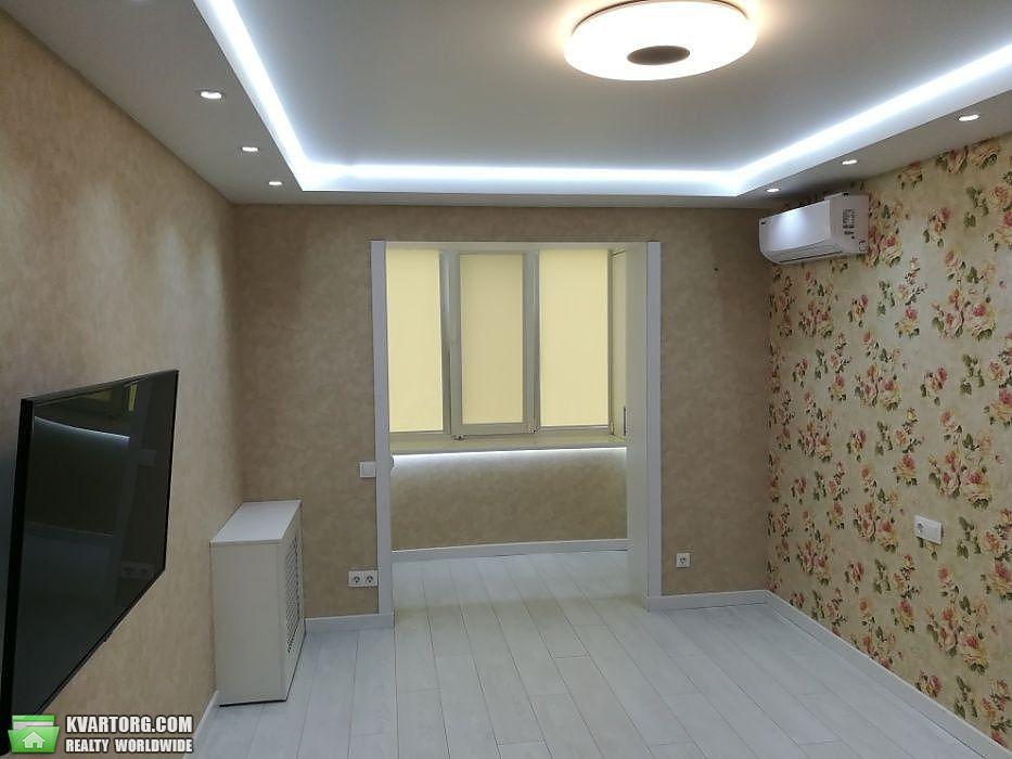 продам 2-комнатную квартиру Киев, ул. Минский пр 10 - Фото 8
