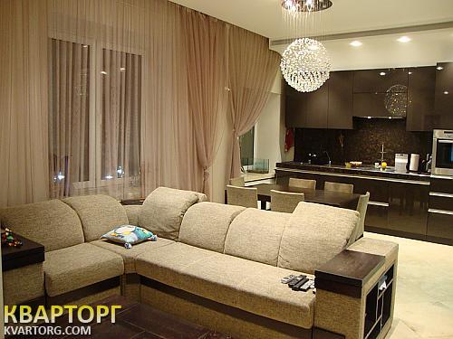 продам 4-комнатную квартиру Днепропетровск, ул.р-н парка глобы - Фото 1
