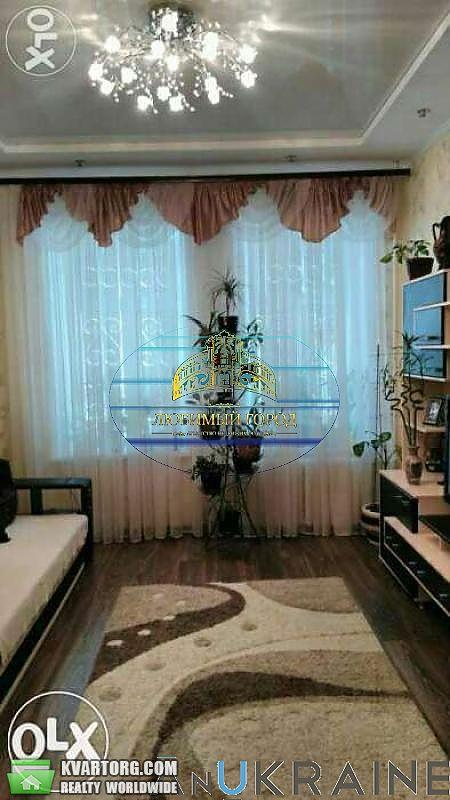 продам 3-комнатную квартиру. Одесса, ул.10-Апреля . Цена: 60000$  (ID 1797581) - Фото 4
