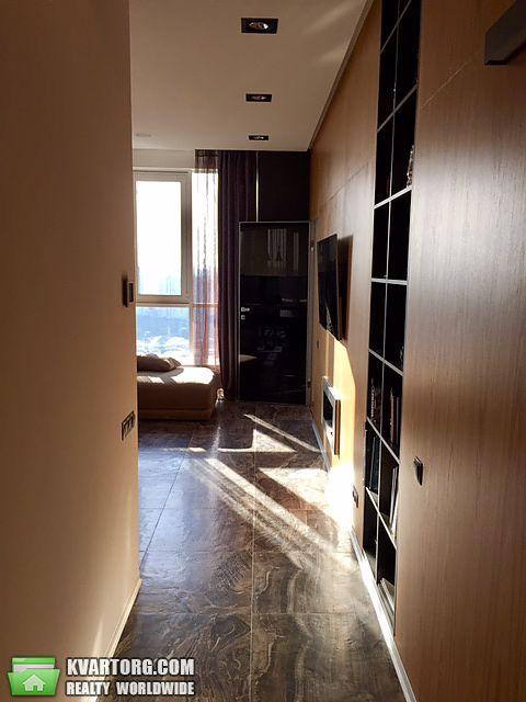 продам 3-комнатную квартиру Киев, ул. Драгомирова 17 - Фото 10