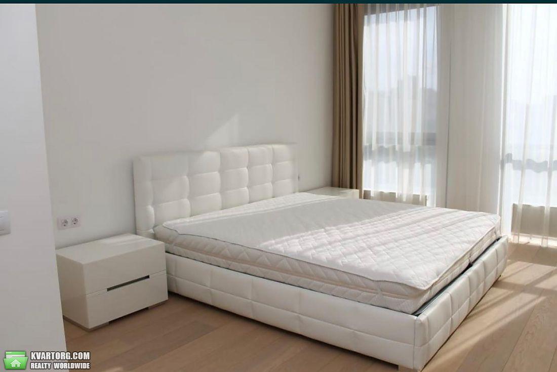 продам 3-комнатную квартиру Днепропетровск, ул.Набережная Ленина - Фото 6