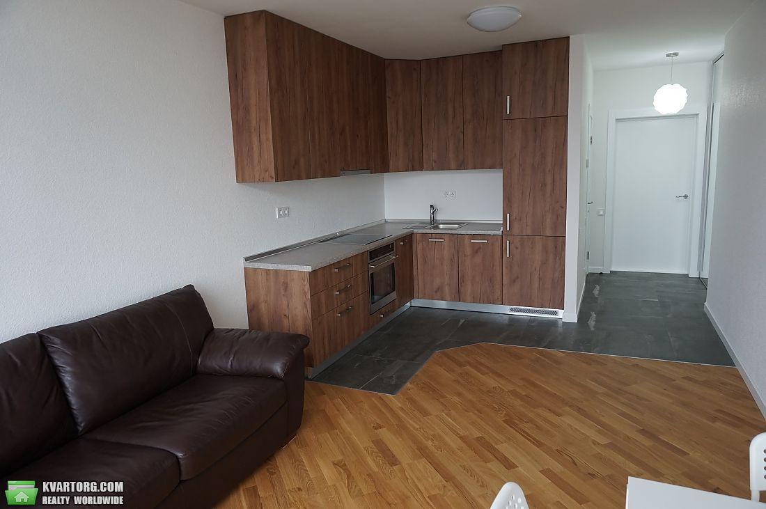 продам 2-комнатную квартиру Киев, ул.Сикорского 1 - Фото 3