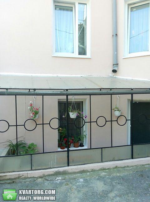 продам 2-комнатную квартиру. Одесса, ул.Митракова переулок . Цена: 45000$  (ID 1797561) - Фото 9