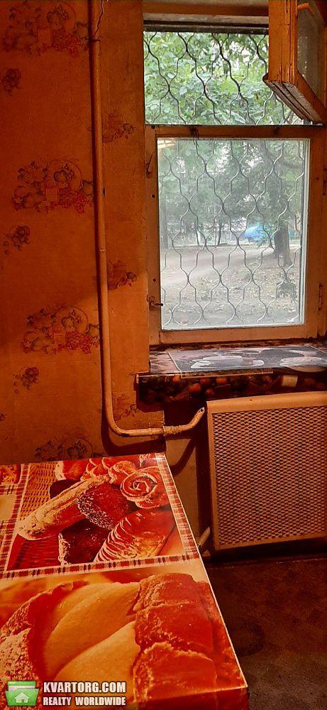 продам 2-комнатную квартиру Одесса, ул.Жолио Кюри - Фото 5