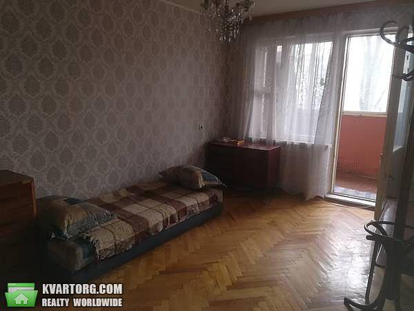 продам 2-комнатную квартиру Киев, ул. Героев Сталинграда пр 52а - Фото 3