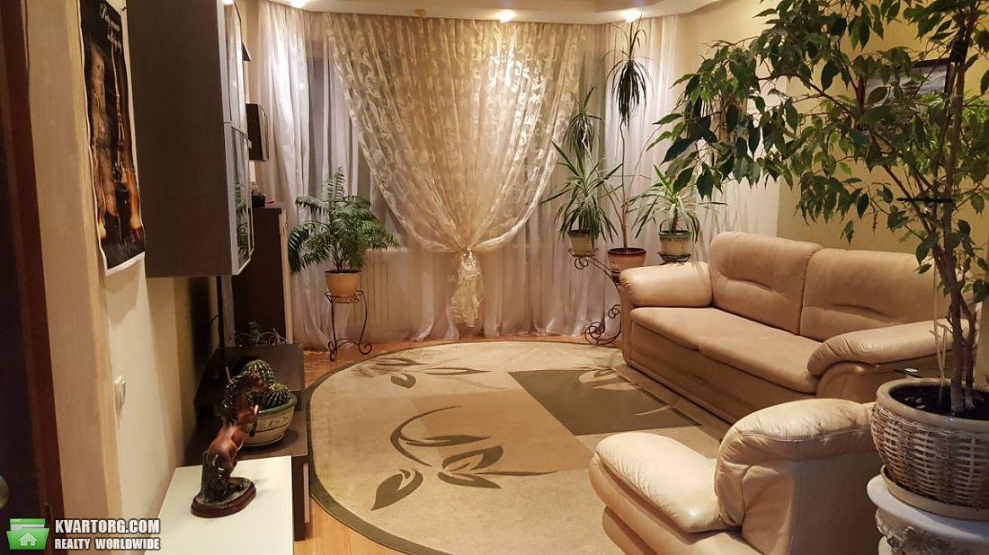 продам 2-комнатную квартиру. Одесса, ул.Тополевая 30. Цена: 80000$  (ID 1985802) - Фото 6