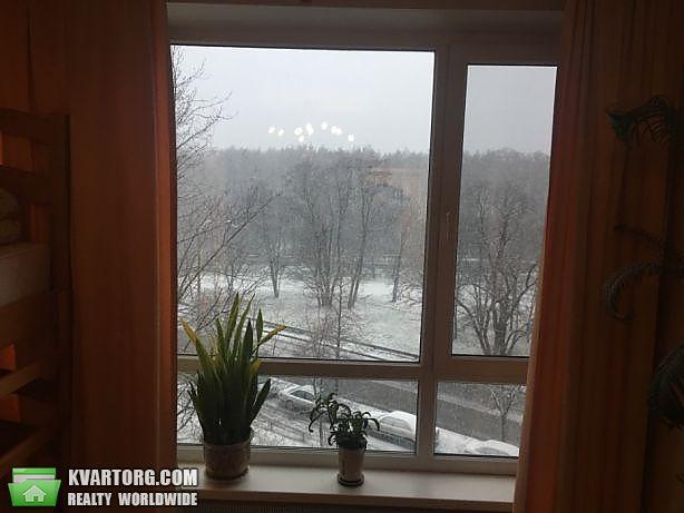 продам 1-комнатную квартиру Киев, ул. Минский пр 12 - Фото 8