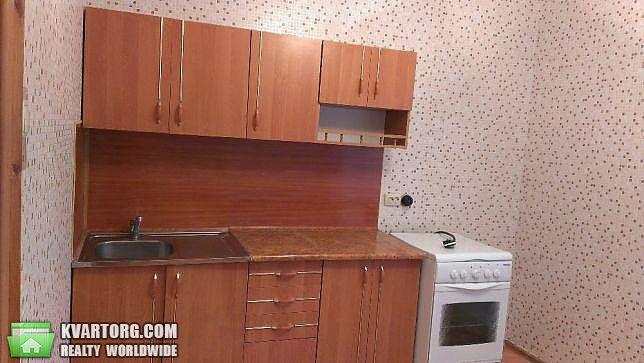сдам 1-комнатную квартиру. Киев, ул. Бальзака 55 В. Цена: 220$  (ID 2085693) - Фото 4