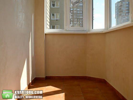 продам 2-комнатную квартиру. Киев, ул. Ахматовой 24. Цена: 110000$  (ID 2226726) - Фото 5