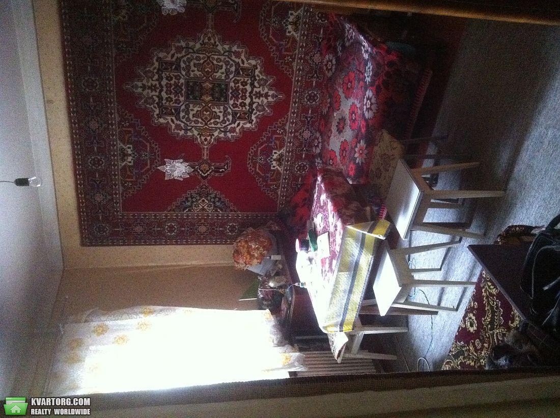 продам 2-комнатную квартиру Киев, ул. Лайоша Гавро 11 - Фото 1