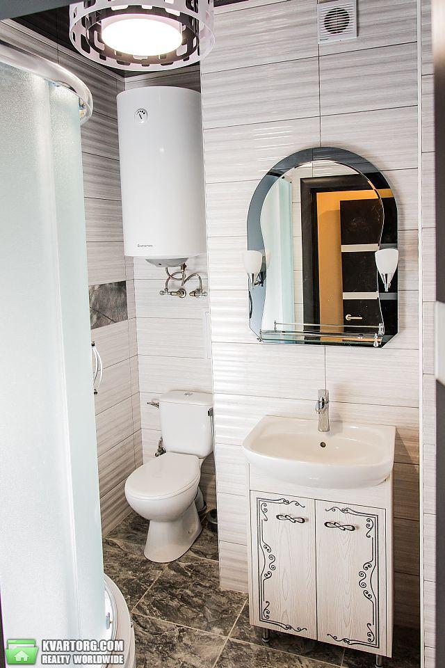 продам 2-комнатную квартиру Днепропетровск, ул.карла либкнехта - Фото 6