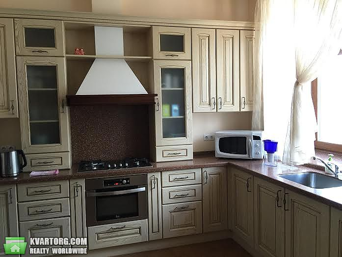 продам дом Днепропетровск, ул. Гагарина пр - Фото 4