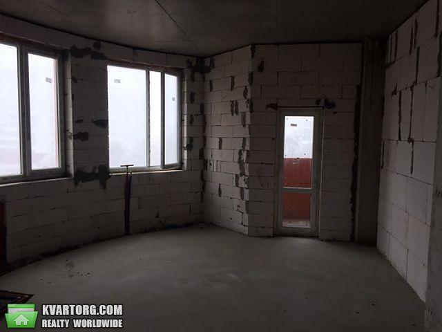 продам 2-комнатную квартиру. Одесса, ул.Педагогическая . Цена: 52000$  (ID 1794483) - Фото 6
