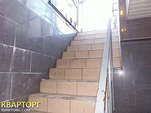 сдам помещение. Киев, ул. Воздухофлотский пр . Цена: 1400$  (ID 1104881) - Фото 10