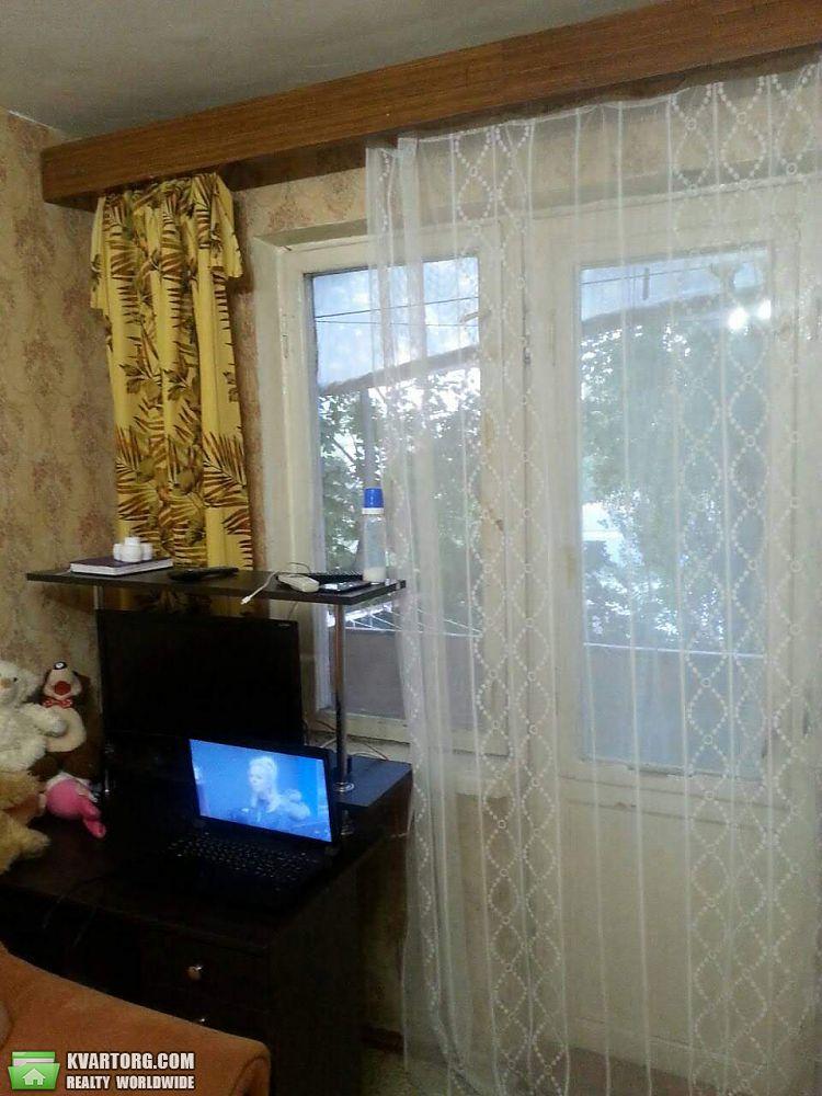 продам 1-комнатную квартиру. Одесса, ул. Гайдара . Цена: 23500$  (ID 2147944) - Фото 9