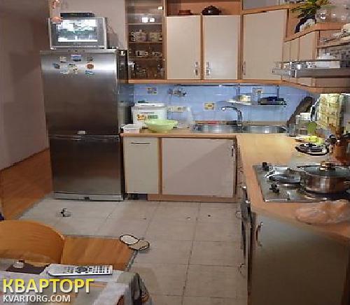 продам 3-комнатную квартиру Киев, ул.улица Николая Островского - Фото 4