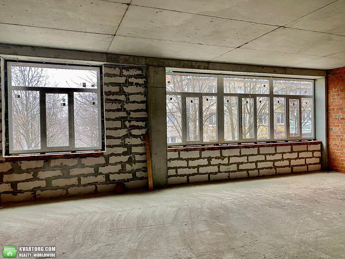 продам 4-комнатную квартиру Днепропетровск, ул.Генерала Пушкина - Фото 1