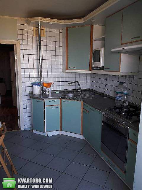 продам 3-комнатную квартиру. Одесса, ул.Фонтанская дорога . Цена: 63000$  (ID 2161104) - Фото 8