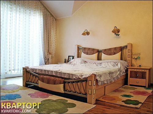 продам дом Киев, ул. Завальная - Фото 5