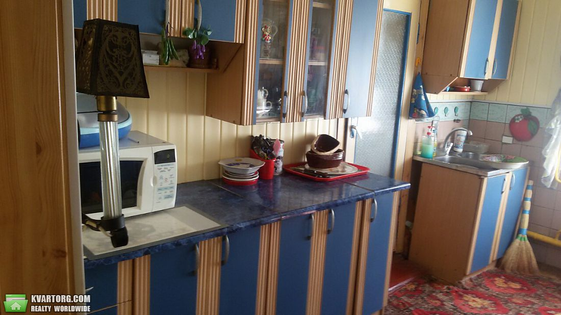 продам 3-комнатную квартиру Черкассы, ул.Соборная 80 - Фото 2