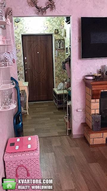 продам 1-комнатную квартиру. Одесса, ул.Левитана . Цена: 32300$  (ID 2009235) - Фото 6