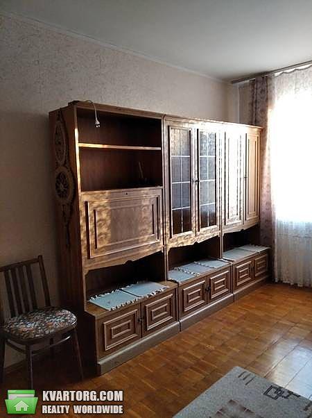 продам 3-комнатную квартиру Киев, ул. Дружбы Народов пл 1 - Фото 5