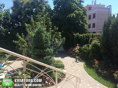 продам дом Одесса, ул.Львовская - Фото 3