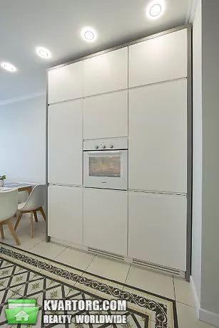 сдам 3-комнатную квартиру Киев, ул. Героев Сталинграда пр 2д - Фото 2