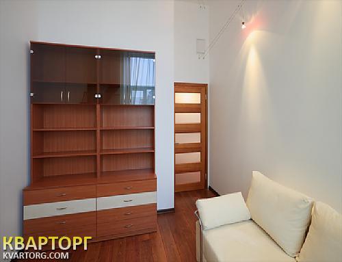 продам 4-комнатную квартиру Киев, ул.Большая Житомирская улица 23 - Фото 6