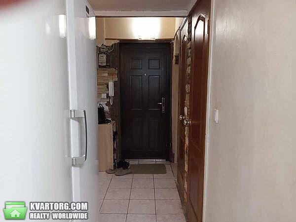 продам 3-комнатную квартиру Киев, ул. Полярная 7 - Фото 2