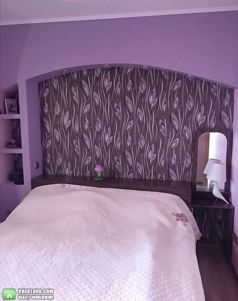 продам 3-комнатную квартиру Борисполь, ул.Киевский путь 2/4 - Фото 9