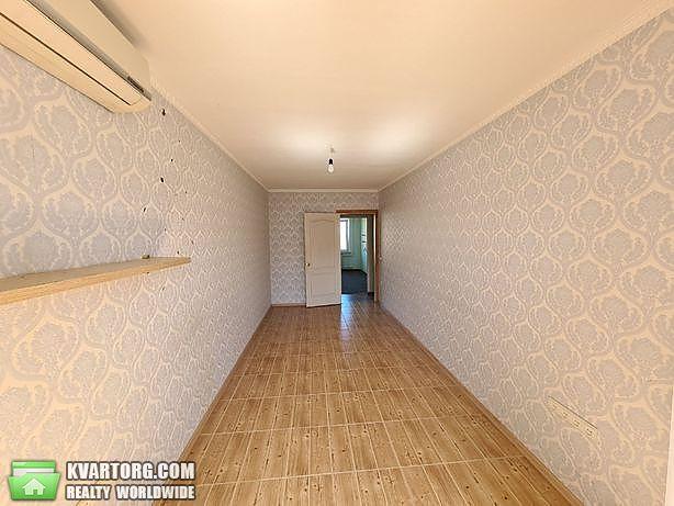 продам 3-комнатную квартиру Киев, ул. Героев Сталинграда пр 9 - Фото 8