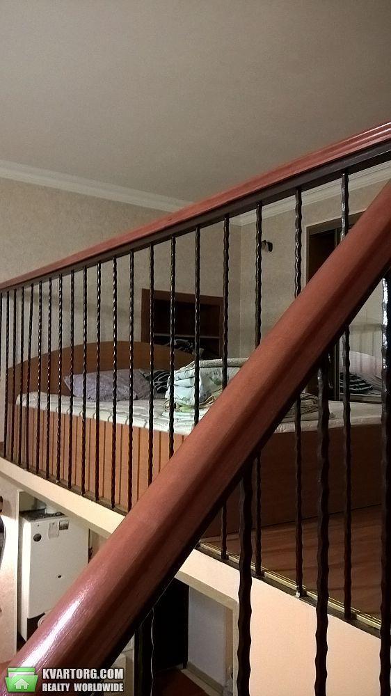 сдам 1-комнатную квартиру Одесса, ул.Большая Арнаут  93 - Фото 2