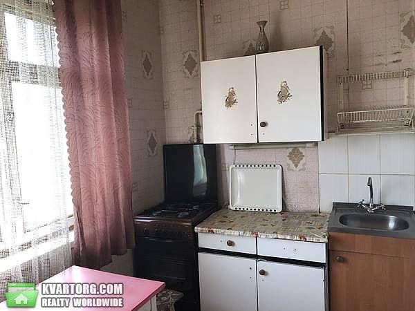 продам 1-комнатную квартиру Киев, ул. Озерная 22 - Фото 2