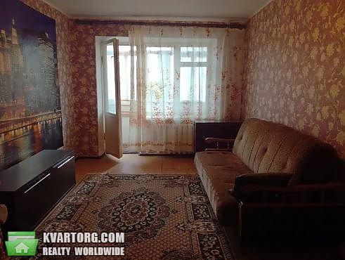 сдам 3-комнатную квартиру Николаев, ул.ул. Южная-ул. Чайковского - Фото 1
