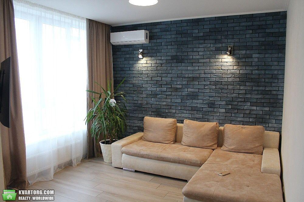 продам 3-комнатную квартиру. Одесса, ул.Проценко . Цена: 135000$  (ID 2058324) - Фото 6
