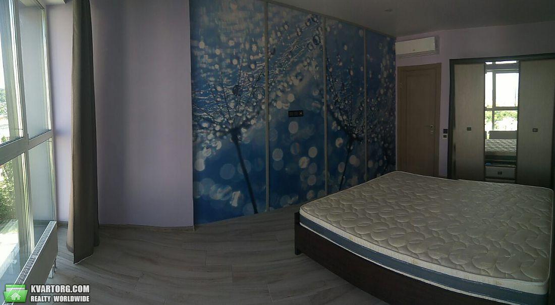 сдам 3-комнатную квартиру Киев, ул.Липковского  16в - Фото 1