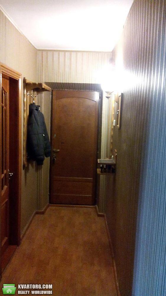 сдам 1-комнатную квартиру Одесса, ул.Преображенская  44 - Фото 5
