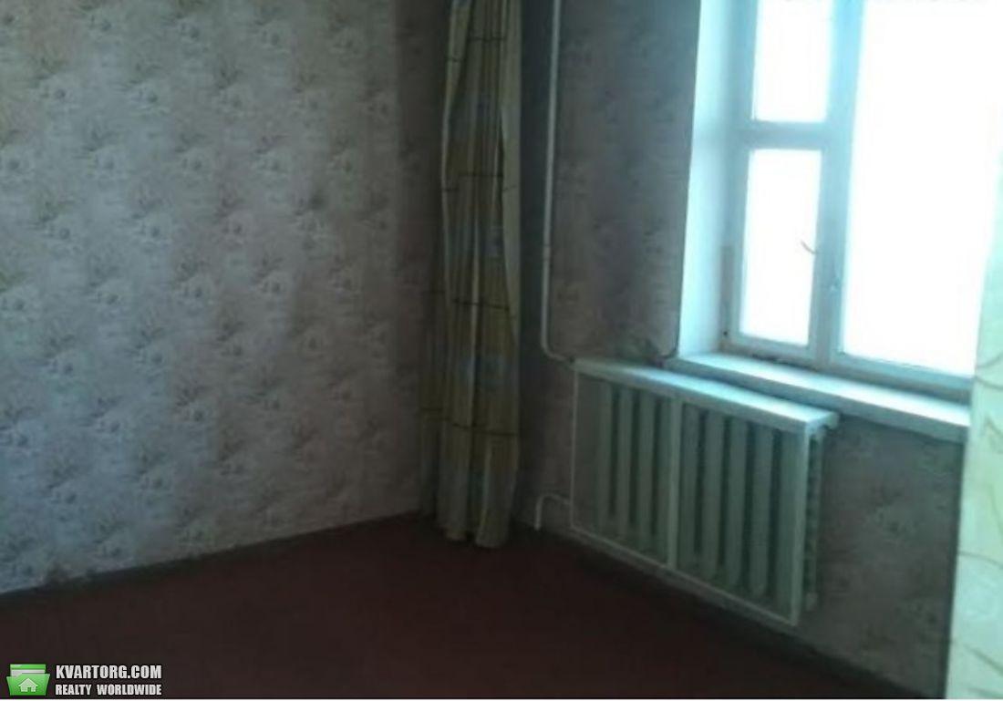 продам 3-комнатную квартиру Киев, ул. Приозерная 6а - Фото 1