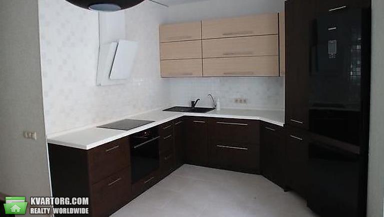продам 2-комнатную квартиру Киев, ул. Героев Сталинграда пр 2г - Фото 2