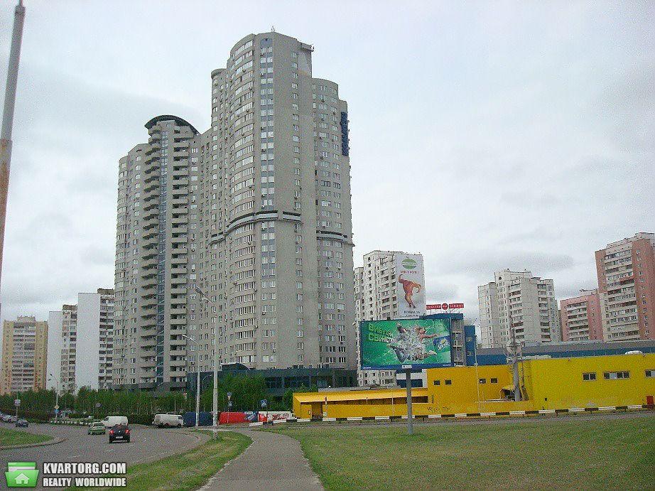 продам 2-комнатную квартиру. Киев, ул. Гришко 9. Цена: 99000$  (ID 1795702) - Фото 2