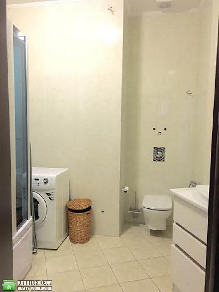 продам 2-комнатную квартиру Днепропетровск, ул.Гусенко - Фото 3
