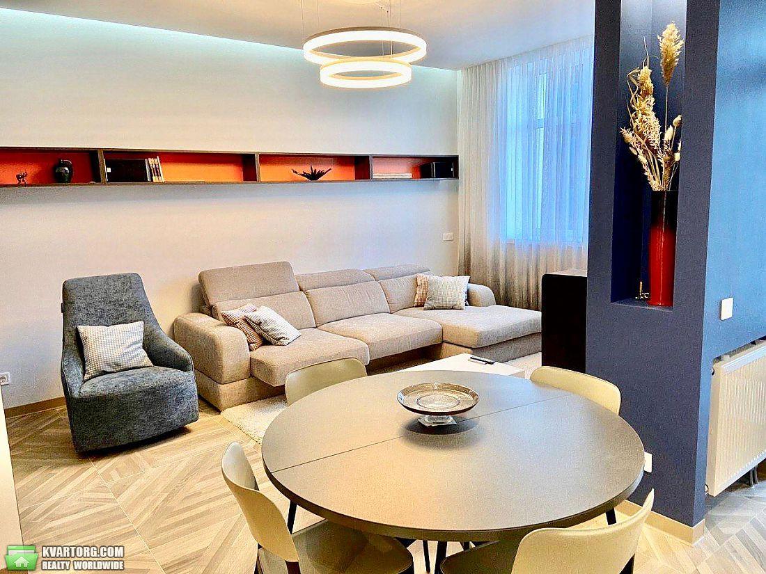 продам 3-комнатную квартиру Днепропетровск, ул.Клары Цеткин 7 - Фото 6