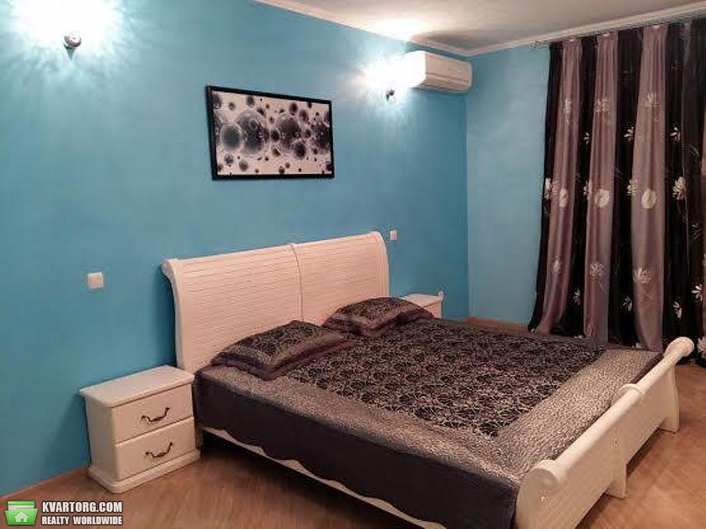 сдам 1-комнатную квартиру. Киев, ул. Мишуги 12. Цена: 555$  (ID 2255940) - Фото 3