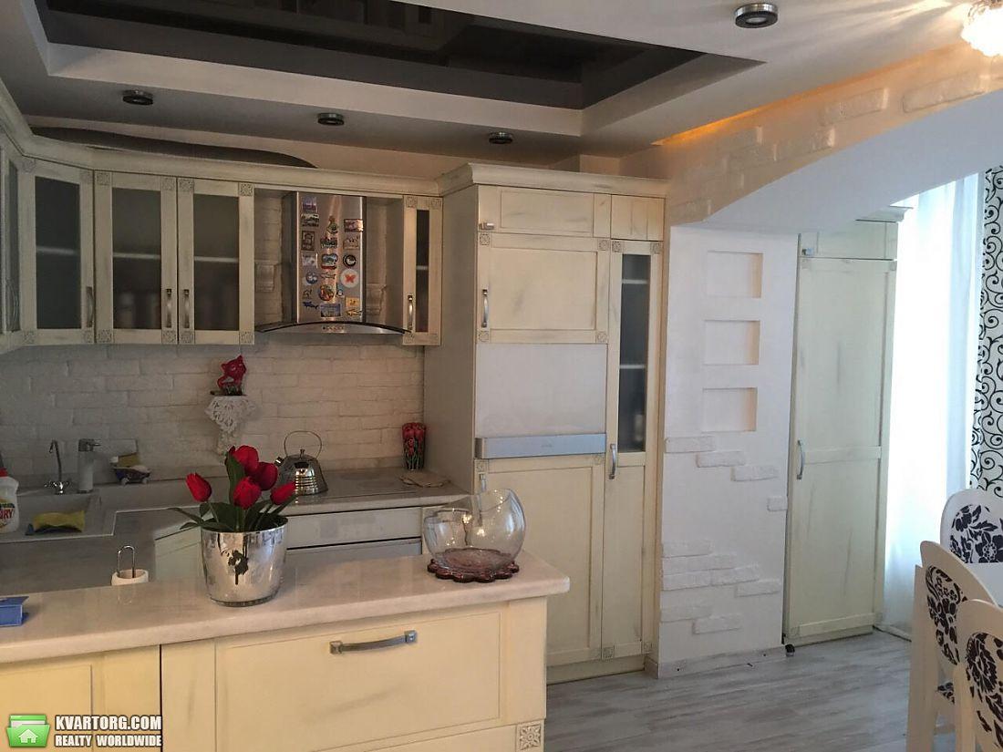 продам 4-комнатную квартиру Днепропетровск, ул.Шолохова - Фото 2