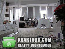 продам 1-комнатную квартиру. Киев, ул. Черновола 30. Цена: 78000$  (ID 1795495) - Фото 3