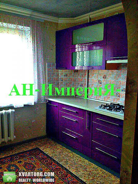продам 3-комнатную квартиру Киевская обл., ул.Пушкинская 50 - Фото 1