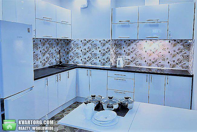 сдам 2-комнатную квартиру Киев, ул. Победы пр 5В - Фото 6