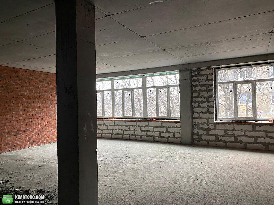 продам 4-комнатную квартиру Днепропетровск, ул.Генерала Пушкина - Фото 2